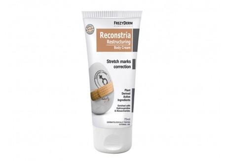 Frezyderm Reconstria Cream 75ml