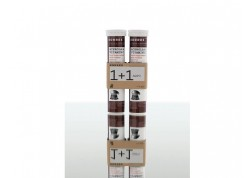 ΚΟΡΡΕΣ Acerola & Βιταμίνη C 20 αναβραζ.δισκία & Acerola & Βιταμί