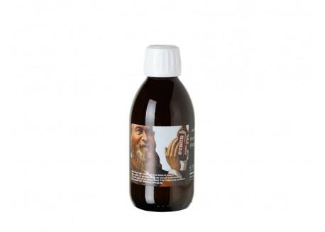 ΚΟΡΡΕΣ Σιρόπι Honey Base για το λαιμό με μέλι 200ml