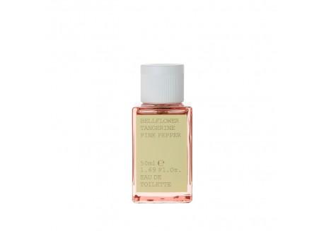 ΚΟΡΡΕΣ Άρωμα Bellflower-Tangerine-Pink Pepper 50 ml