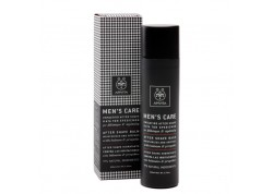 APIVITA Mens' Care After Shave 100ml