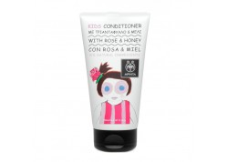 APIVITA Kids conditioner 150ml