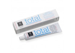 APIVITA Οδοντόκρεμα total 75ml