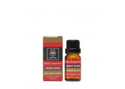 APIVITA Βιολογικό αιθέριο έλαιο Sweet Home 10ml