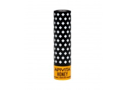 Apivita Lip Care Μέλι Bio-Eco