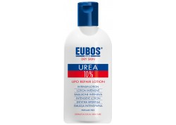 EUBOS Urea 10% Lipo-Repair Lotion 200 ml