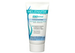 Helenvita ACNormal Purifying Facial Mask 75 ml