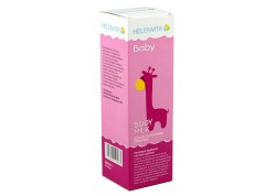 Helenvita Baby Body Milk 200 ml