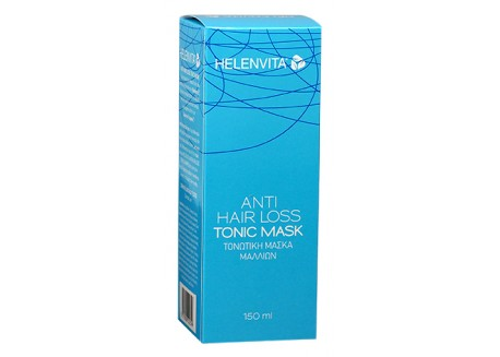 Helenvita Anti Hair Loss Tonic Mask 150 ml
