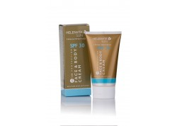 Helenvita Sun Cream Face & Body SPF 30 150ml