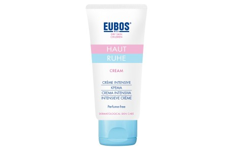 EUBOS Baby Cream 50 ml