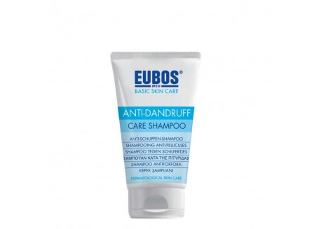 EUBOS Anti-dandruff Care Shampoo 150 ml