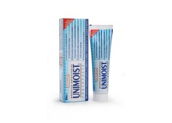 Intermed Unimoist Toothpaste 100 ml