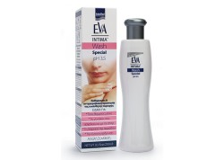 INTERMED Eva Intima Wash Special 250 ml