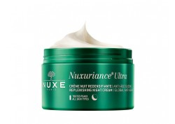 Nuxe Nuxuriance Ultra Creme Nuit 50 ml
