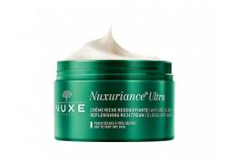 Nuxe Nuxuriance Ultra Creme Riche για ξηρές/πολύ ξηρές 50 ml