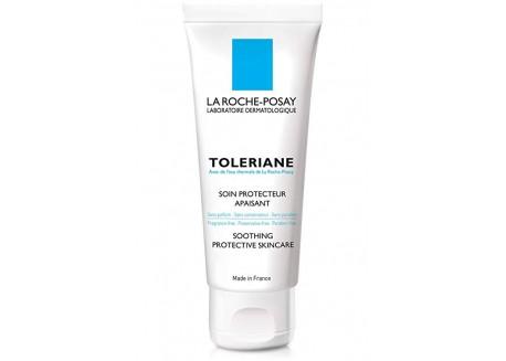 La Roche Posay Toleriane Creme 40ml