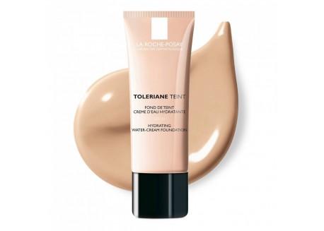 La Roche Posay Toleriane Teint Water-Cream 01 30ml