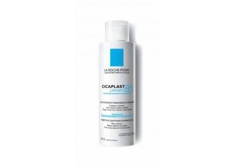 La Roche Posay Cicaplast B5 Gel Lavant 125 ml