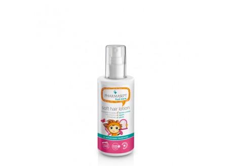 Pharmasept Kid Soft Hair Lotion 150ml