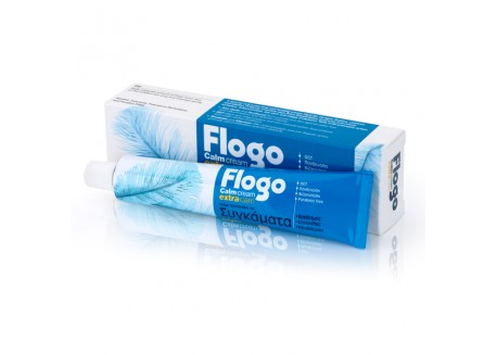 Flogo Calm Extra Care 50 ml