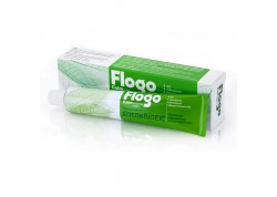 Flogo Calm Protective 50 ml
