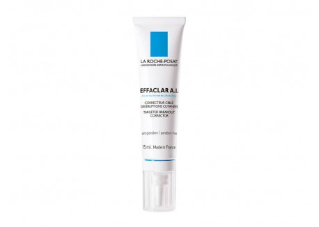 La Roche Posay Effaclar A.I. 15ml