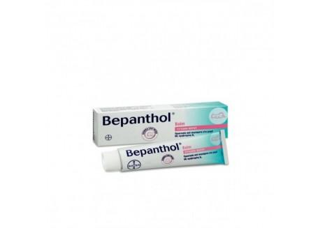 BEPANTHOL Αλοιφή 30 gr