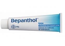 BEPANTHOL Κρέμα 100 gr