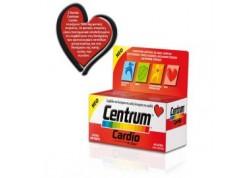 Centrum Cardio 60 tabs