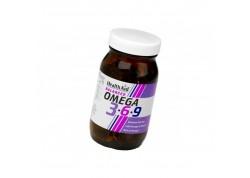 HealthAid Omega 3-6-9 (1155 mg) 90 caps