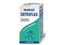 HealthAid Osteoflex Bottle 30 tabs