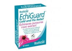 HealthAid EchiGuard extract 1000 mg 30 tabs