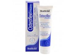 HealthAid Osteoflex Κρέμα 100 ml