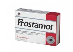 Menarini Prostamol 30κάψουλες