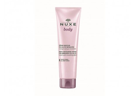 NUXE BODY Serum Minceur Cellulite 150ml