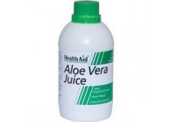 HealthAid Aloe Vera Juice 500 ml