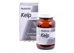 HealthAid Super Kelp 240 tabs