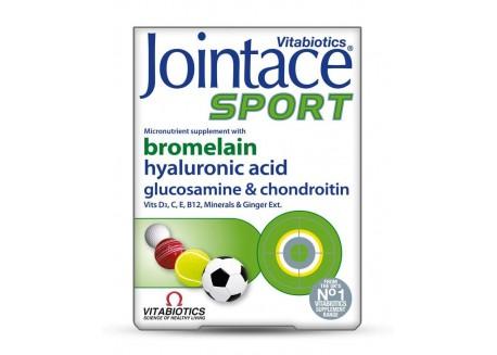 Vitabiotics Jointace Sport 30 tabs
