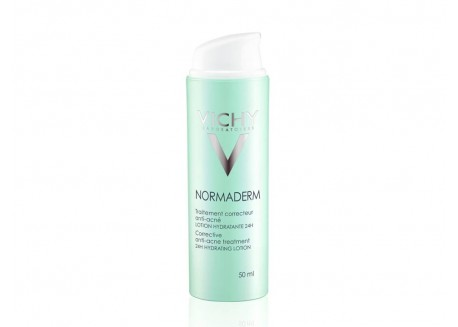 VICHY Normaderm Soin 50 ml
