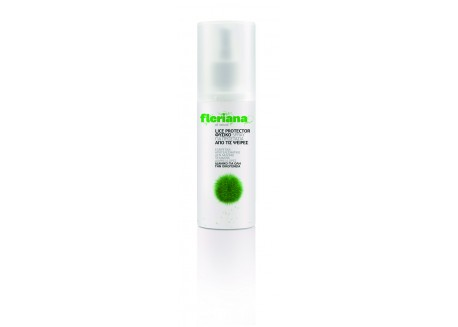 POWER HEALTH Fleriana Lice Spray 100ml