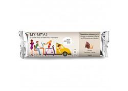 Power Health Health & Tasty My Meal Bar 56 gr