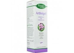 Power Health Arthrigel 100 ml