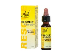 Power Health Rescue Remedy Drops 10ml