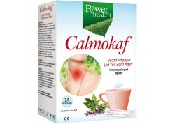 Power Health Calmokaf 14 sticks
