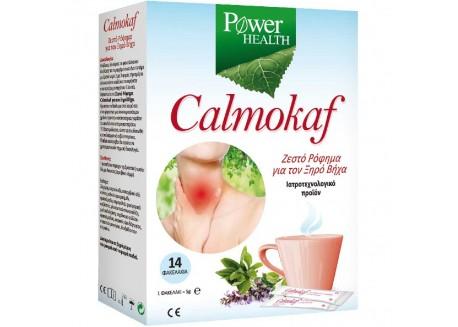 Power Health Calmokaf 14 sticks
