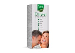 Power Health Olistel 250 ml