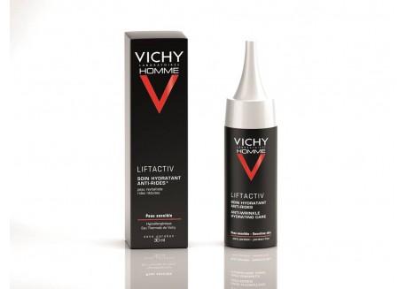 VICHY LIFTACTIV HOMME 30ml