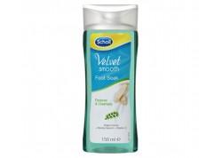 Scholl Χαλαρωτικό Ποδόλουτρο 150 ml