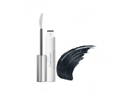 Avene Mascara Haute Tolerance Noir 7ml